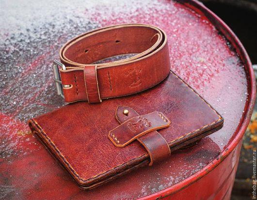 Органайзеры для сумок ручной работы. Ярмарка Мастеров - ручная работа. Купить органайзер. Handmade. Органайзер, ручная авторская работа, качество