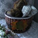 """Мастерская """"Рыжий котейка"""" (Ryzhijkotejka) - Ярмарка Мастеров - ручная работа, handmade"""