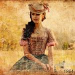NANE COHA - Ярмарка Мастеров - ручная работа, handmade