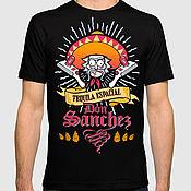 e0d77b720c0 T-shirt cotton