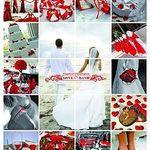 Свадебный гипермаркет Love Land - Ярмарка Мастеров - ручная работа, handmade