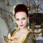 Татьяна (pauchi-kruzheva) - Ярмарка Мастеров - ручная работа, handmade