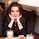 Аня Смирнова (anna-smirnova) - Ярмарка Мастеров - ручная работа, handmade