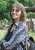 Tetyana Schaefer - Ярмарка Мастеров - ручная работа, handmade
