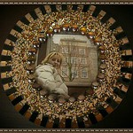 Надежда - Ярмарка Мастеров - ручная работа, handmade