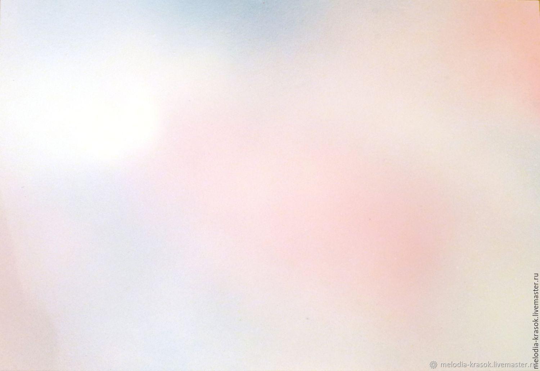 Summer Sky, Pictures, Nizhny Novgorod,  Фото №1