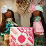 mayday-dolls
