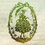 Кукольные аксессуары Миниатюра - Ярмарка Мастеров - ручная работа, handmade