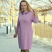 "Одежда handmade. Livemaster - original item Fancy dress ""Flirty"". Handmade."