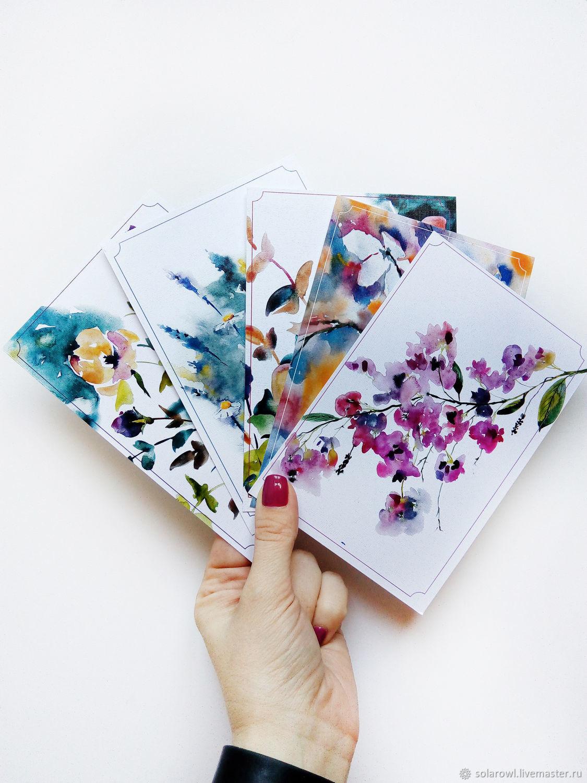 Открытки днем, заказ открыток в новосибирске