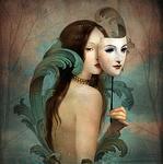 Татьяна (Madeline) - Ярмарка Мастеров - ручная работа, handmade