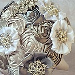 Вера Гуляева (gulyaevava) - Ярмарка Мастеров - ручная работа, handmade