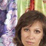 silkstory (batik-silkstori) - Livemaster - handmade