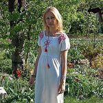 Матвеева Наталья - Ярмарка Мастеров - ручная работа, handmade