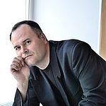 Владимир Гаврилов (wowa-gavrilov) - Ярмарка Мастеров - ручная работа, handmade
