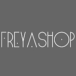 FREYASHOP (freyashop-ua) - Ярмарка Мастеров - ручная работа, handmade