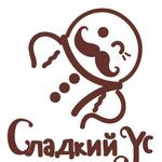 Sladkiy-us - Ярмарка Мастеров - ручная работа, handmade