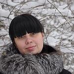 Ирина Владимировна - Ярмарка Мастеров - ручная работа, handmade