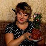 Оксана Зинченко (Oxikzin) - Ярмарка Мастеров - ручная работа, handmade