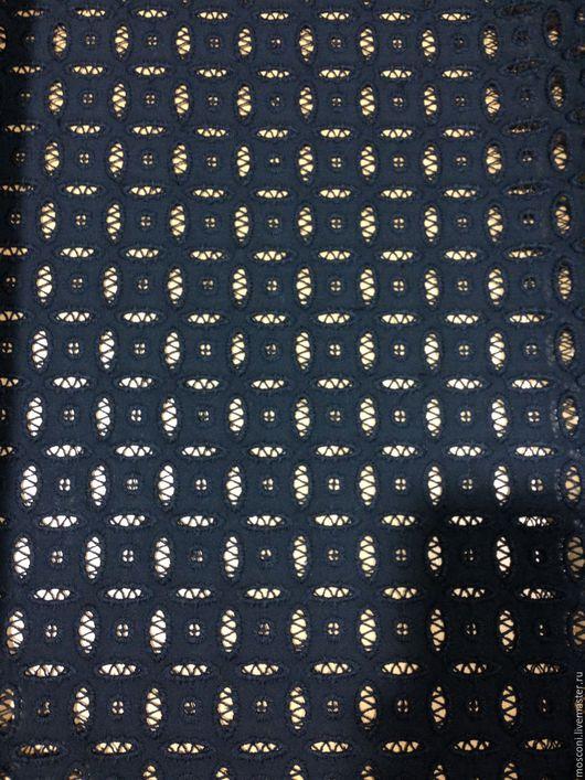 Арт 1289,  цвет 1- чёрный