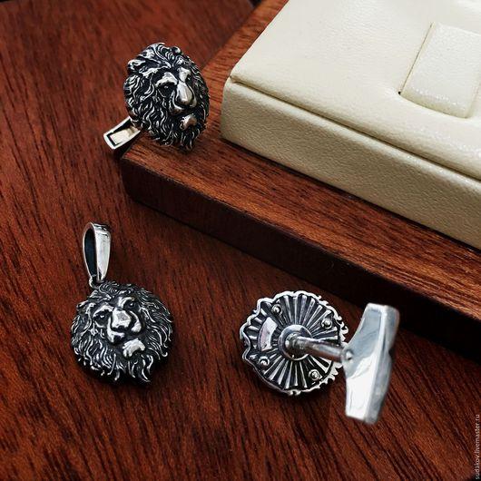 Jewellery by Sergey Sudakov Ювелирное ателье Сергея Судакова