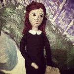 Anastasiia (crochetwonders) - Ярмарка Мастеров - ручная работа, handmade
