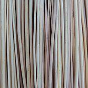Материалы для творчества ручной работы. Ярмарка Мастеров - ручная работа Ивовый прут. Handmade.