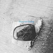 Фен-шуй и эзотерика ручной работы. Ярмарка Мастеров - ручная работа Руническая защита v.1. Handmade.