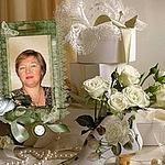 Светлана Захарова (lanazaharova) - Ярмарка Мастеров - ручная работа, handmade