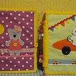 Радмила Шафигуллина (cleverbaby) - Ярмарка Мастеров - ручная работа, handmade