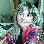 Катя Кислякова (Iris-Barbaris) - Ярмарка Мастеров - ручная работа, handmade