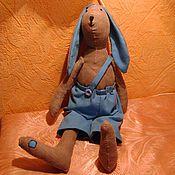 Куклы и игрушки ручной работы. Ярмарка Мастеров - ручная работа игрушка Кролл. Handmade.