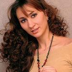 Людмила Патрина (patrina) - Ярмарка Мастеров - ручная работа, handmade