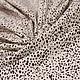Шитье ручной работы. Хлопок с эластаном 02-003-2316. Tutti I Tessuti Итальянские ткани.. Интернет-магазин Ярмарка Мастеров.