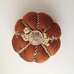 Женя (granny-crochet) - Ярмарка Мастеров - ручная работа, handmade