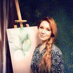 Artgurmans-декор и картины - Ярмарка Мастеров - ручная работа, handmade