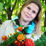 Наталья Комарова  ФЬЮЗИНГ - Ярмарка Мастеров - ручная работа, handmade
