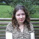 Юлия Попова - Ярмарка Мастеров - ручная работа, handmade