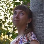 Оксана Шихта - Ярмарка Мастеров - ручная работа, handmade