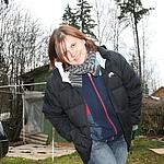 Жужжалка (Марина Вол) - Ярмарка Мастеров - ручная работа, handmade