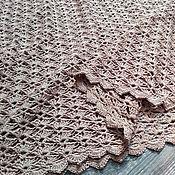 Одежда ручной работы. Ярмарка Мастеров - ручная работа Платье пляжное. Handmade.