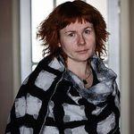 Наталия Евтифеева (jazz-felt) - Ярмарка Мастеров - ручная работа, handmade