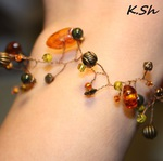 Kovali-jewelry - Ярмарка Мастеров - ручная работа, handmade