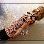мария (mariya19821505) - Ярмарка Мастеров - ручная работа, handmade