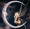 Лунная паутинка (Celenay) - Ярмарка Мастеров - ручная работа, handmade