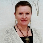 Бацилева Светлана, член ТСХР - Ярмарка Мастеров - ручная работа, handmade