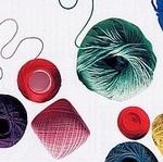 Opera Crochet (Opera-Crochet) - Ярмарка Мастеров - ручная работа, handmade