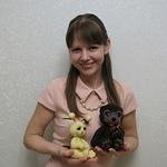 anshiryaeva