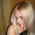 Ирина Вихарева (muryska13) - Ярмарка Мастеров - ручная работа, handmade