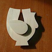 Материалы для творчества ручной работы. Ярмарка Мастеров - ручная работа Петушок на ёлку. Handmade.